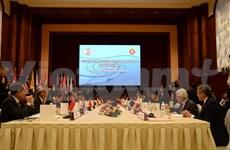 Inician en Japón nueva ronda de negociaciones sobre RCEP