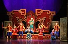 Teatro en línea, tendencia inevitable de las artes escénicas