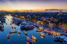 (Foto) Exploran Vietnam mediante impresionantes fotografías