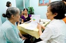 Se convertirá Vietnam en país con población vieja para 2035