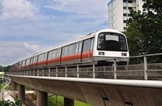Singapur lidera el mundo en calidad del sistema de transporte público, según Far & Wide
