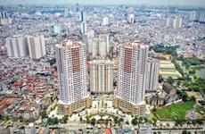 Producto Interno Bruto de Vietnam crecerá 2,91 por ciento este año