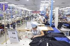TLC entre Reino Unido y Vietnam impulsará nexos comerciales bilaterales