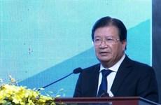 Exigen a provincia vietnamita impulsar reforma administrativa