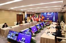 """Sputnik de Rusia """"revela"""" secreto de Vietnam para alcanzar avances actuales"""