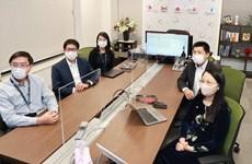 Grupo vietnamita FPT Software coopera con Toyota en transformación digital