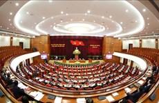 Segundo pleno del Comité Central del PCV considera candidatos para puestos de liderazgo