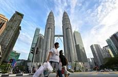 Economía de Malasia se mantendrá en trayectoria de crecimiento
