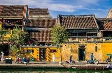 Extranjeros en Hoi An: embajadores de buena voluntad para el turismo