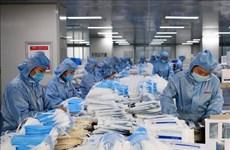 UKVFTA favorece inversiones británicas en sector de la salud de Vietnam