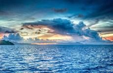 Vietnam y Rusia realizan expedición científica conjunta en Mar del Este