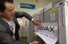 Vietnam añade más de 500 mil dólares a favor del mecanismo COVAX