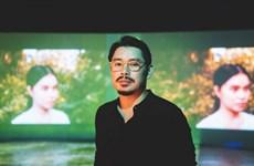 Película de director de origen vietnamita recibe nominación al Emmy