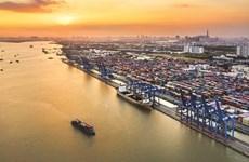 Singapur organiza seminario virtual sobre transformación económica en Vietnam