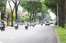 Ciudad Ho Chi Minh extenderá distanciamiento social por un mes más
