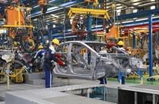 Vietnam, destino atractivo de inversión extranjera a pesar del COVID-19