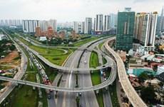 Vietnam ocupa alta posición en desempeño económico en el Sudeste Asiático