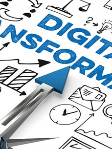 Transformación digital para el desarrollo de Vietnam
