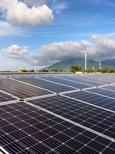 Respuesta al cambio climático: Vietnam inspira a la comunidad internacional