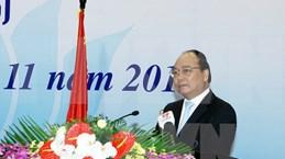 Hung Yen fija meta de desarrollo socioeconómico