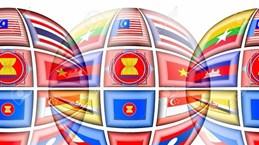 Seminario sobre Cooperación Económica Interregional ASEAN-SELA