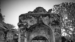 """Hue, """"ciudad de piedras que lloran"""", en mente de amigos franceses de Vietnam"""