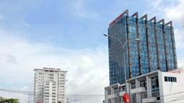 Resaltan a provincia vietnamita como destino ideal para inversiones extranjeras