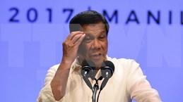 Suspende Gobierno de Filipinas quinta ronda de negociaciones con NDFP