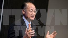 BM eleva pronóstico de crecimiento de Malasia a 4,9 por ciento