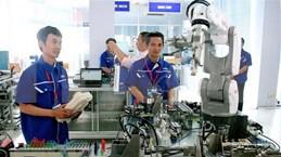 Provincia vietnamita reafirma apoyo a empresas de inversión extranjera directa