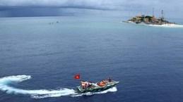 Resaltan expertos desempeño del COC en solución de conflictos en Mar del Este