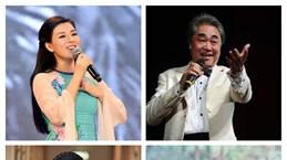 Celebrarán en Hanoi programa artístico sobre fundación del Partido Comunista de Vietnam