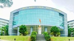 Universidad vietnamita entre las 10 mejores universidades de investigación de la ASEAN