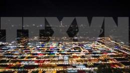 Tailandia por lanzar nuevo paquete de estímulo económico