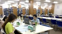 Ofrecen universidades de Ciudad Ho Chi Minh programas de estudios en inglés
