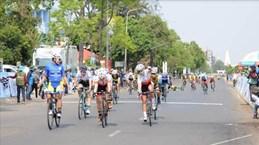 Celebrarán en provincia vietnamita torneo internacional de ciclismo femenino