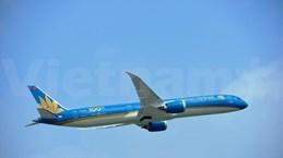 Vietnam Airlines abre nuevas rutas de conexión con ciudad de Can Tho