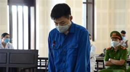 Sentencian en Vietnam a un extranjero por tráfico ilegal de personas