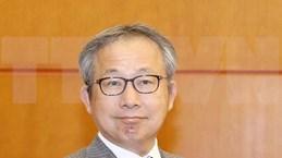 Abogan Vietnam y Japón por impulsar aprovechamiento de CPTPP
