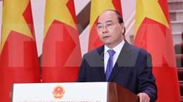 Asiste Vietnam a importantes eventos de promoción comercial e inversionista entre China y ASEAN