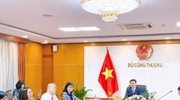 Vietnam y Singapur aprovechan los TLC para promover nexos comerciales