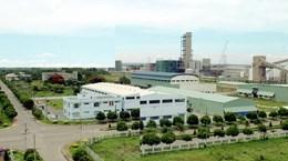(Televisión) Crecen inversiones extranjeras directas en Vietnam
