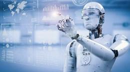 (Televisión) Aplica Vietnam inteligencia artificial en vida cotidiana
