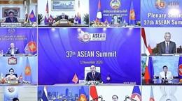10 acontecimientos principales de Vietnam en 2020