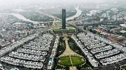 Vietnam capta fondo multimillonario de inversión extranjera directa en 2020