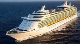 Arriban más de 16 mil turistas extranjeros a Vietnam por cruceros en noviembre