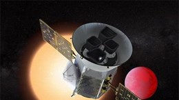 Despierta programa de descubrimiento espacial curiosidad de niños vietnamitas