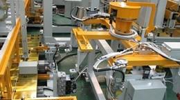 Valoran en Indonesia medidas estratégicas para acelerar Cuarta Revolución Industrial