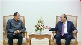 Aspira Vietnam a impulsar exportaciones a Tailandia