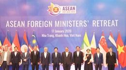 Erudito indonesio aprecia resultados de conferencia de ASEAN en Vietnam